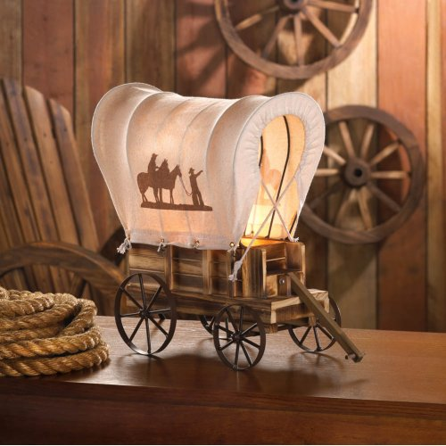 Home Decor Western Nostalgia Drop Shipping To Your