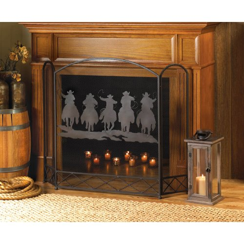 Home Decor Fireplace Drop Shipping To Your Customers