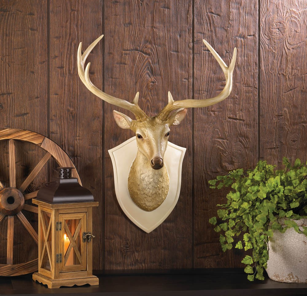 Home decor western nostalgia drop shipping to your for Cheap western decor