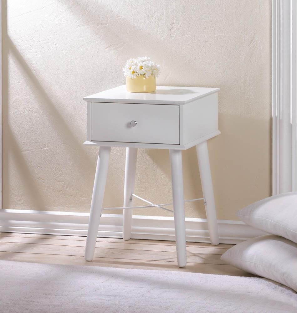 Home Decor Furniture Drop Shipping To Your Customers