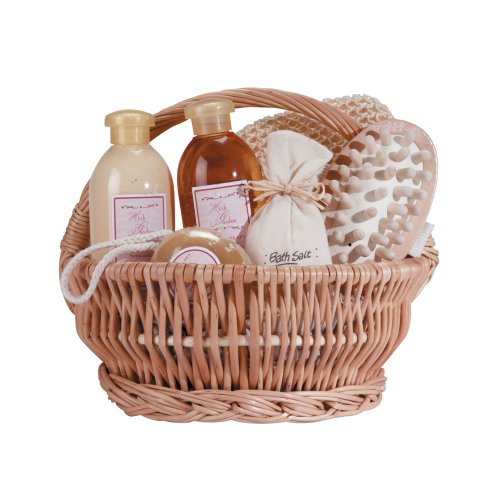 Image for GINGER THERAPY GIFT SET