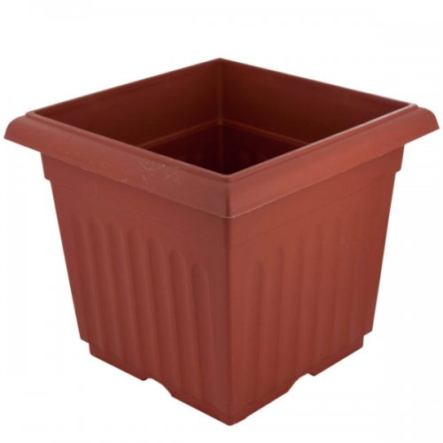 Bulk Buys Bulk Pots Planters And Hangers Drop Shipping
