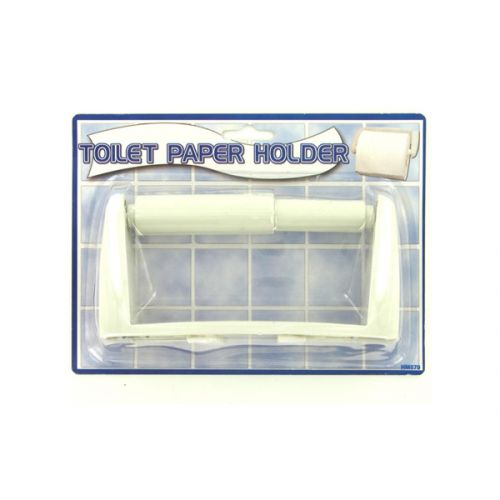 Bulk buys bulk toilet paper and holders drop shipping to your customers - Scented toilet paper roll holder ...