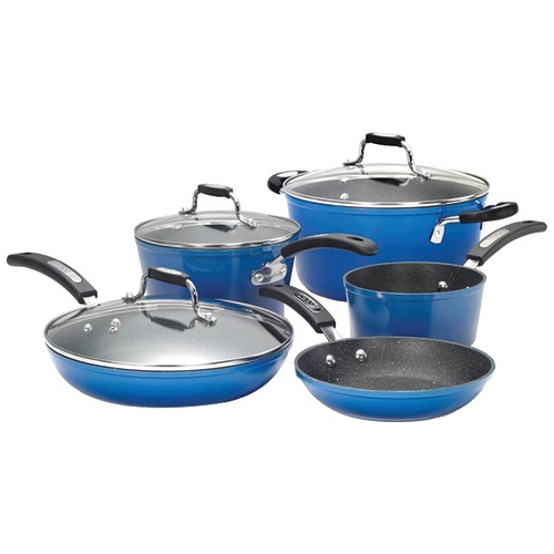 Kitchen Pots And Pans Drop Shipping To Your Customers