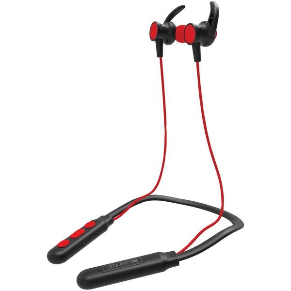 Earbuds bluetooth sport - koss earbuds bluetooth