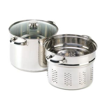 Dropship kitchen items