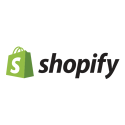 Shopify Sunrise Wholesale App Available in the Shopify app store