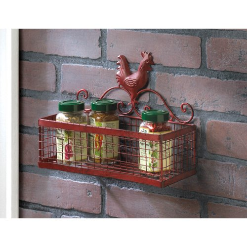 wholesale home decor drop ship home decor baskets drop shipping to your customers 13101
