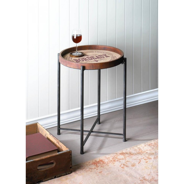 wholesale home decor drop ship home decor tables drop shipping to your customers 13101