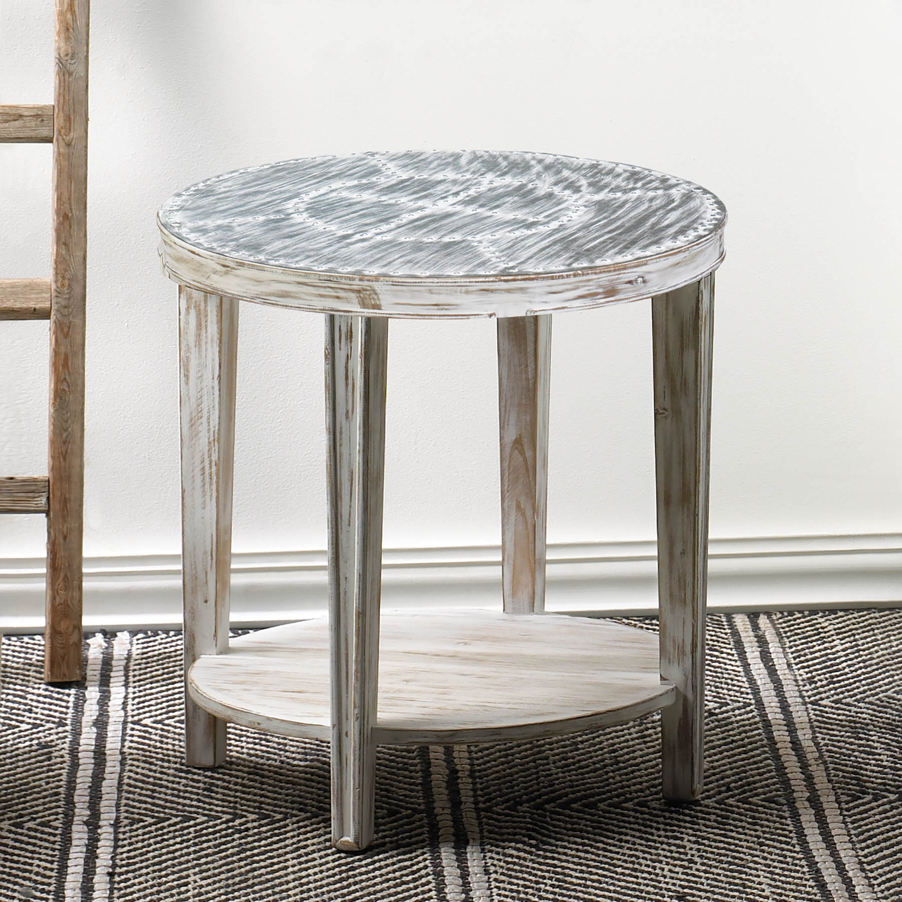 Home Decor, Tables - Drop shipping to your customers