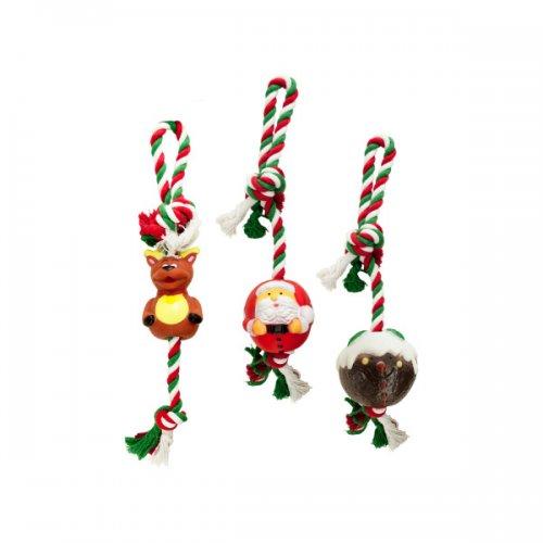 Bulk Buys, Bulk Pet Toys - Drop shipping to your customers